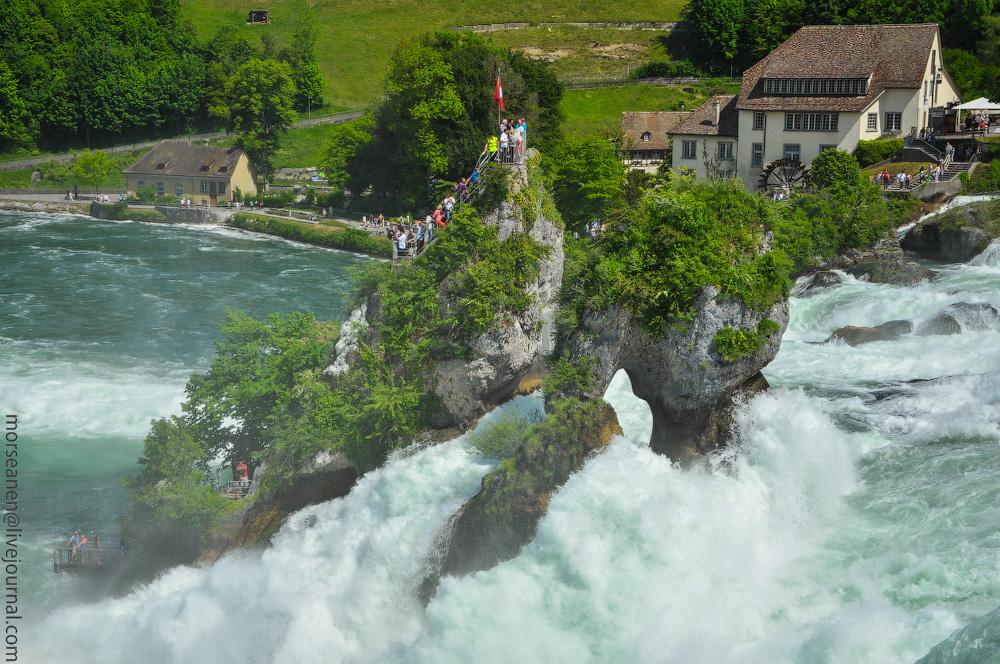 Wasserfall-(4).jpg