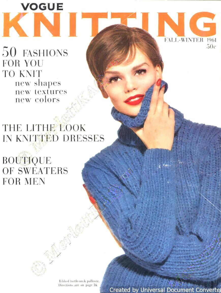 583209bea88a винтажные журналы - Самое интересное в блогах