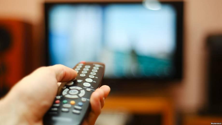 Аналогове телебачення в Україні почнуть вимикати 1 липня – Кабмін
