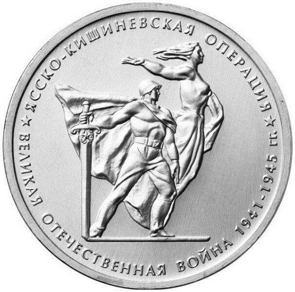 https://img-fotki.yandex.ru/get/1003446/199368979.158/0_26ccc4_598d1296_XL.jpg