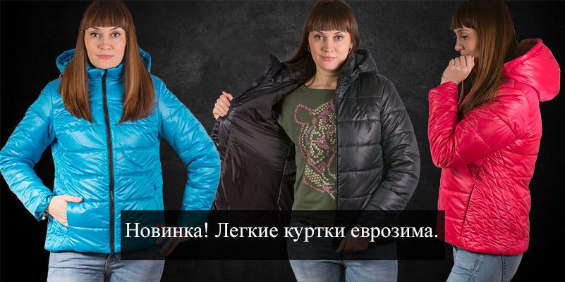 https://img-fotki.yandex.ru/get/1003446/27037738.1/0_20b6ff_b4729500_orig