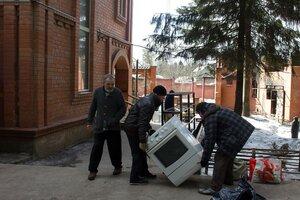 0004 День бездомного человека в России.jpg