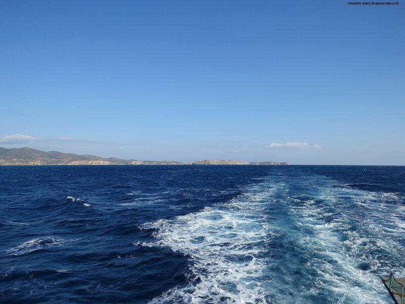 Греция, острова _120.JPG