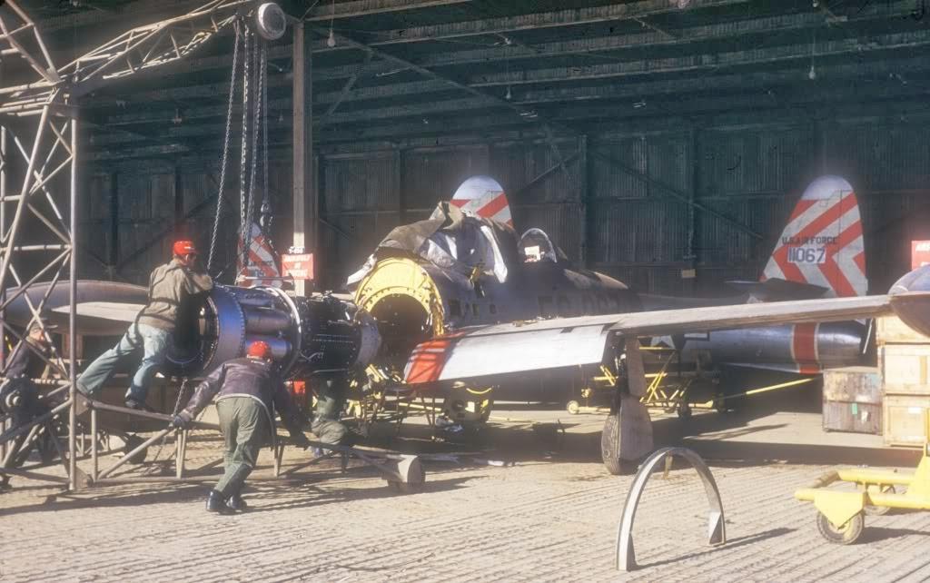 F-84-engine-change-Korea.jpg