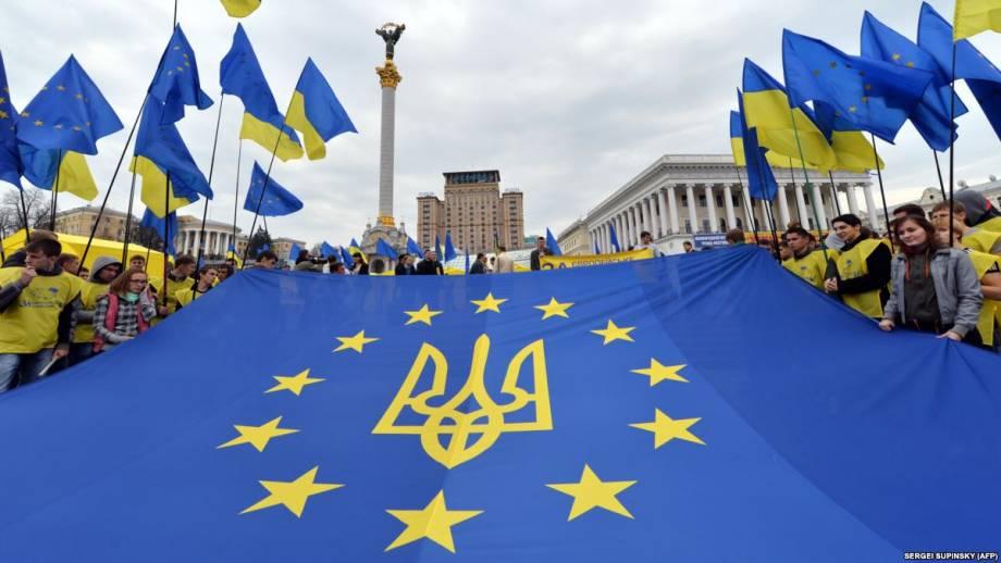 Предстоящие выборы могут замедлить евроинтеграцию – Климпуш-Цинцадзе