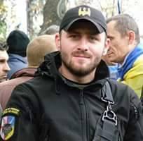 Завтра в 15:00 Апелляционный суд Киева (вул. Соломенская, 2а) будет рассматривать