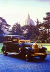 lictoria_sex_1930_papamobile.jpg