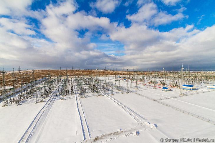 аэропорт розетки ГЭС розетка Енисей ТЭЦ источник