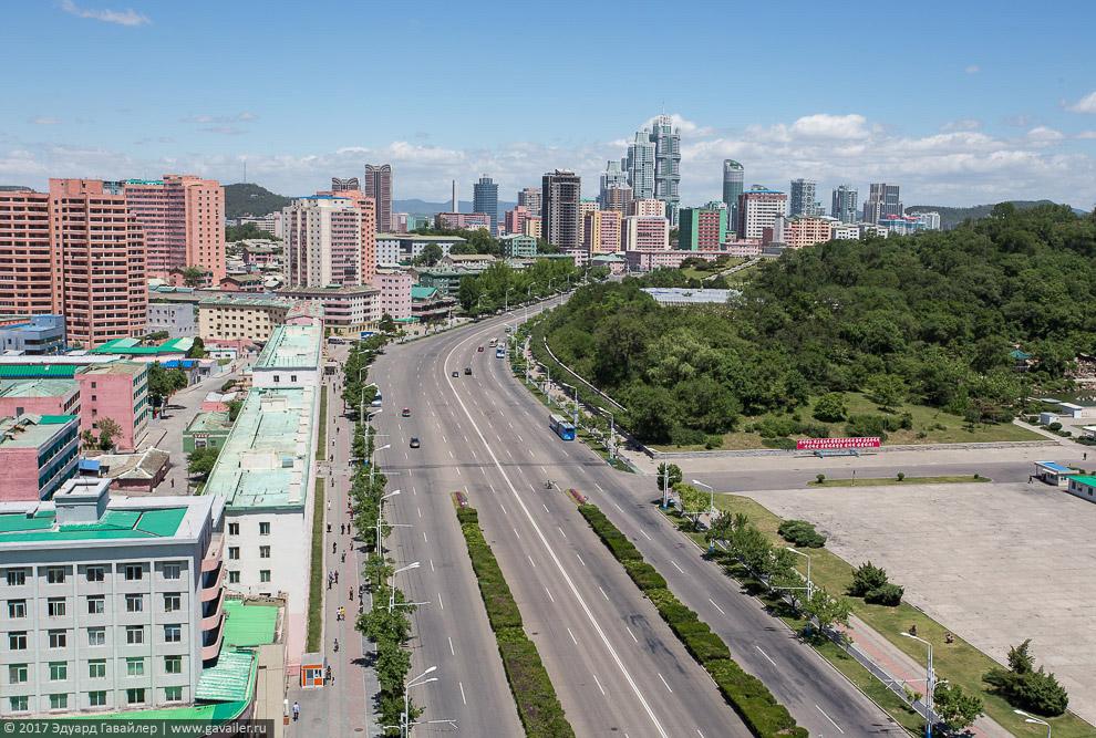 интерьере город пхеньян фото владелец, просто помогаете