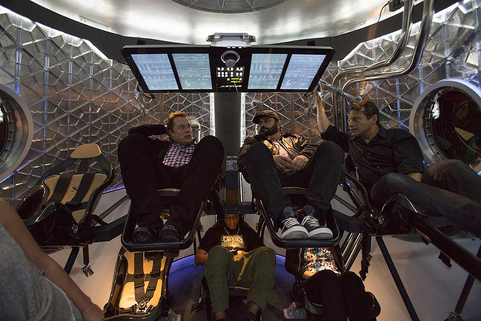 космос МКС космический корабль российские заводы корабли корабль астронавты американцы