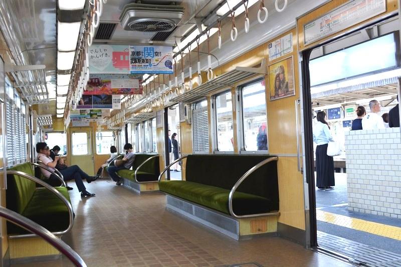 быт жизнь культура особенности Япония