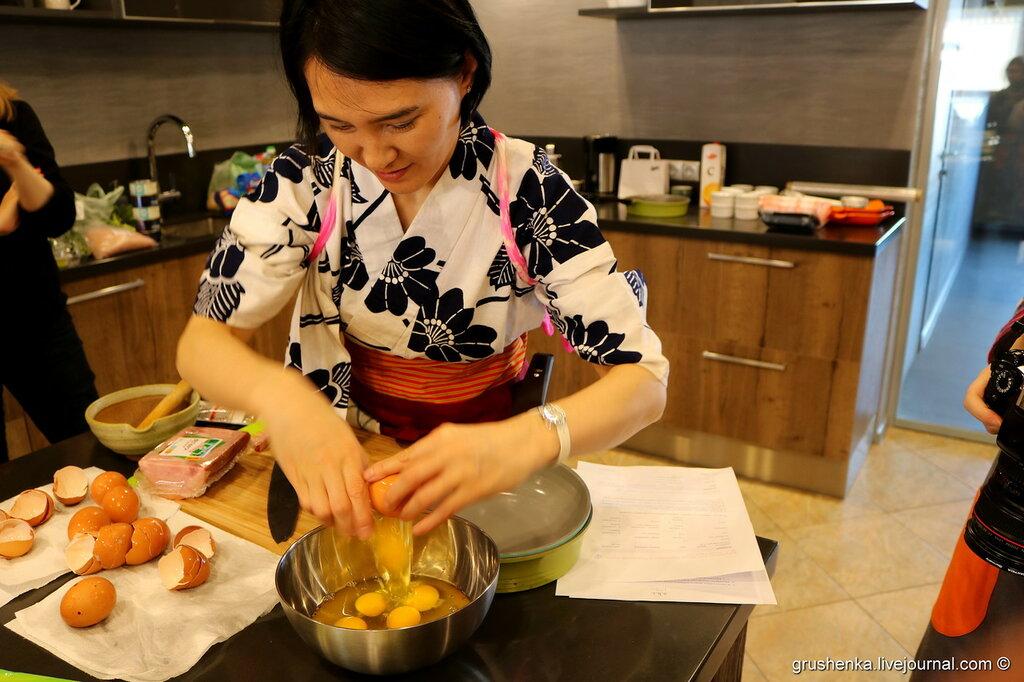 Фотография из блога Ольги https://grushenka.livejournal.com/