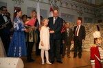 Награда внучатой племяннице А.Ф. Клубова.JPG