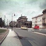 017. 1940. Берлин.