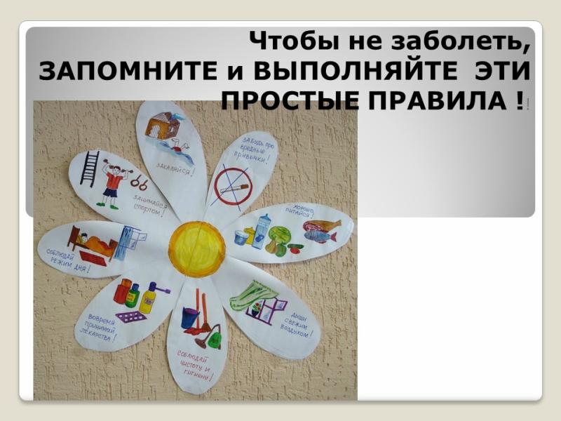 https://img-fotki.yandex.ru/get/1003448/84718636.c6/0_298742_342b54c8_orig