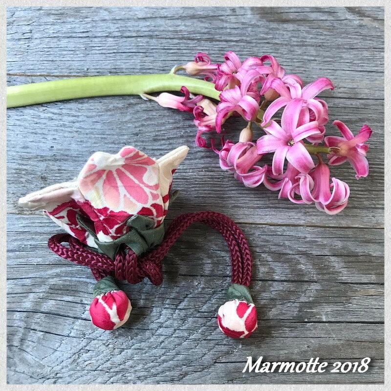 Цветок сакуры 2.jpg