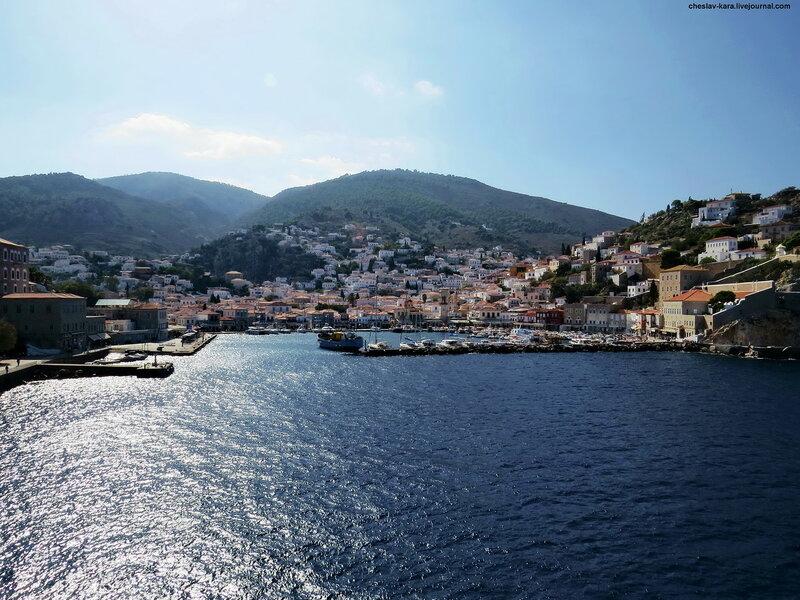 Греция, острова _150.jpg