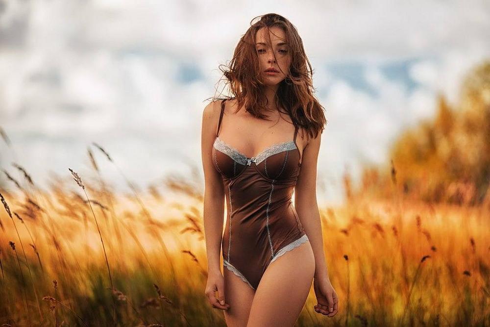 Красивые девушки на снимках Стаса Пушкарева Пушкарев, также, instagram, Подробнее, фотографии, портретную, редакционную, красоту, изумительную, снимает, съемке, талантливый, портретной, фокусируется, Москвой, СанктПетербургом, между, живущий, художник, ретушер