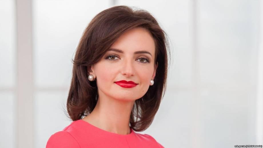 МИД: еще не истек срок, в течение которого российские дипломаты должны уехать с Украины
