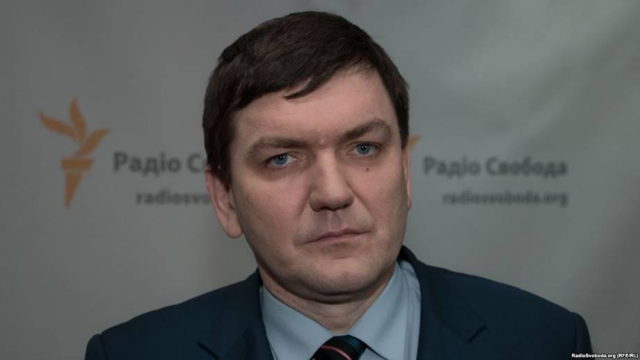 Активисту Майдана Ивану Бубенчику объявили о подозрении в убийстве двух силовиков – Горбатюк
