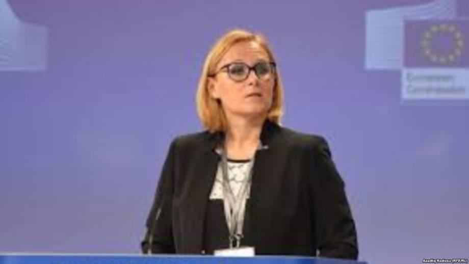 Евросоюз критикует Косово и Турцию за депортацию шести оппонентов Эрдогана