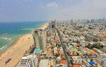 IMG_1178 Panorama.jpg