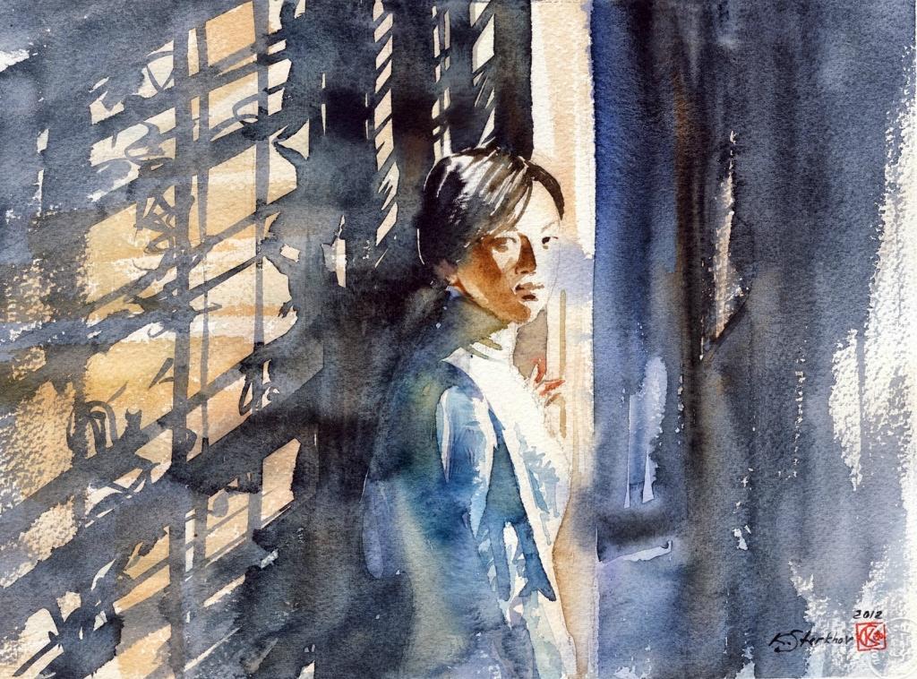 Konstantin Sterkhov __________ _______ Tutt'Art@ (58).jpg