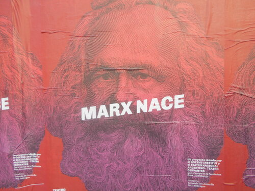 Маркс рoдился-1.jpg