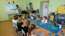 Неделя дошкольников