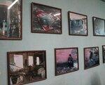 017-ЛНР-Южная Ломоватка-музей 09.02.208г.jpg