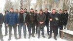 023-ЛНР- Южная Ломоватка -митинг 09.02.2018г.jpg