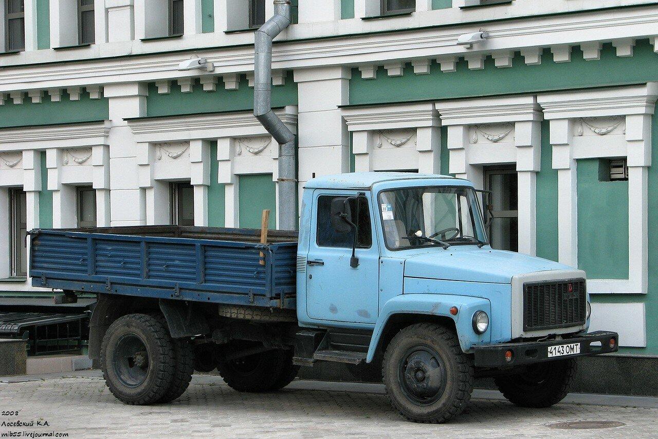 ГАЗ-3307 Омская драма.jpg