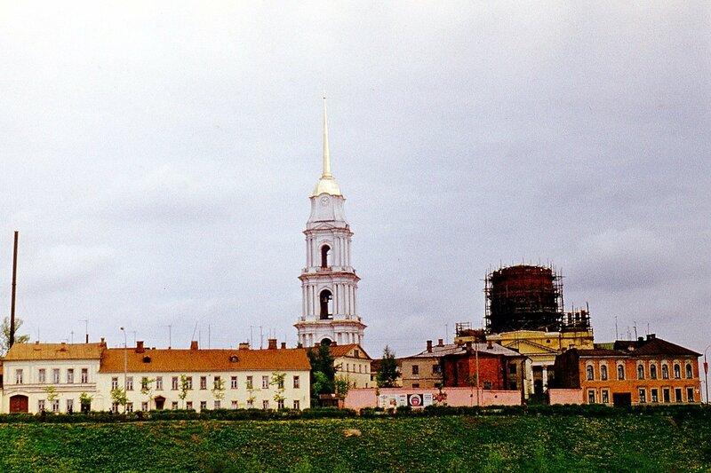 1972 Рыбинск2.jpg