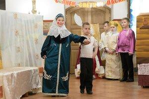 010 - Праздничный концерт в воскресной школе Зернышко.jpg