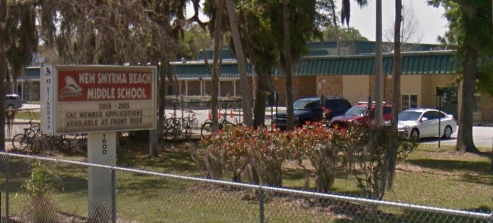 Замужнюю 26-летнюю училку арестовали за отношения с 14-летним учеником