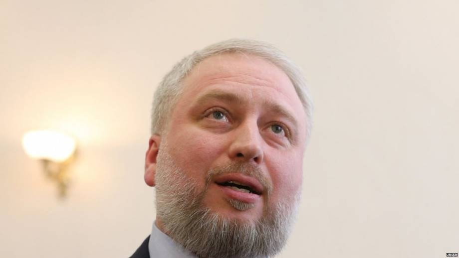 До президентских выборов НАЗК не даст результатов – народный депутат