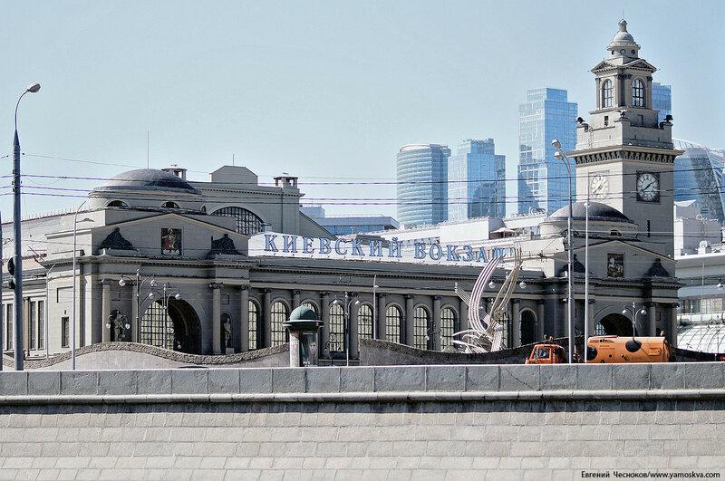 Москва-река. 23.04.18.05..jpg