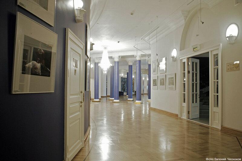 Театр Станиславского. 26.04.18.16..jpg
