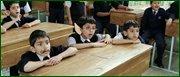 http//img-fotki.yandex.ru/get/1003453/4697688.d6/0_1d4789_eea3c7e8_orig.jpg