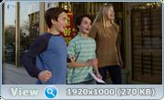 http//img-fotki.yandex.ru/get/1003883/217340073.15/0_20cfb0_10da42eb_orig.png
