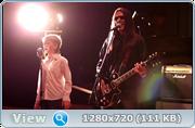 http//img-fotki.yandex.ru/get/1003883/217340073.17/0_20d23a_a2704b35_orig.png