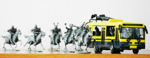 Автопарк Тролейбус (2).jpg