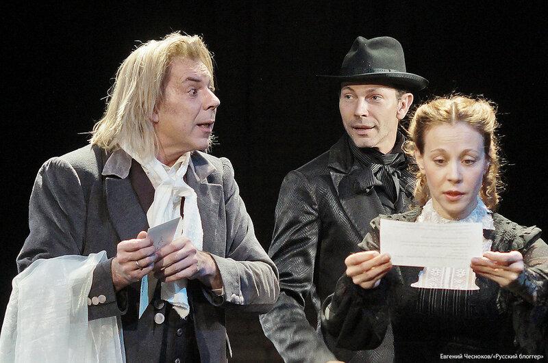 Театр Вахтангова. Бовари. 19.03.18.27..jpg
