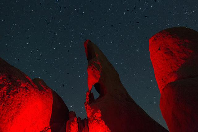 Lightscape Explorations Photography