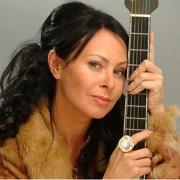 Марина Хлебникова: звездный путь певицы