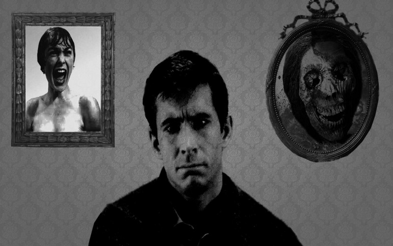 Фильмы ужасов, основанные на реальных событиях