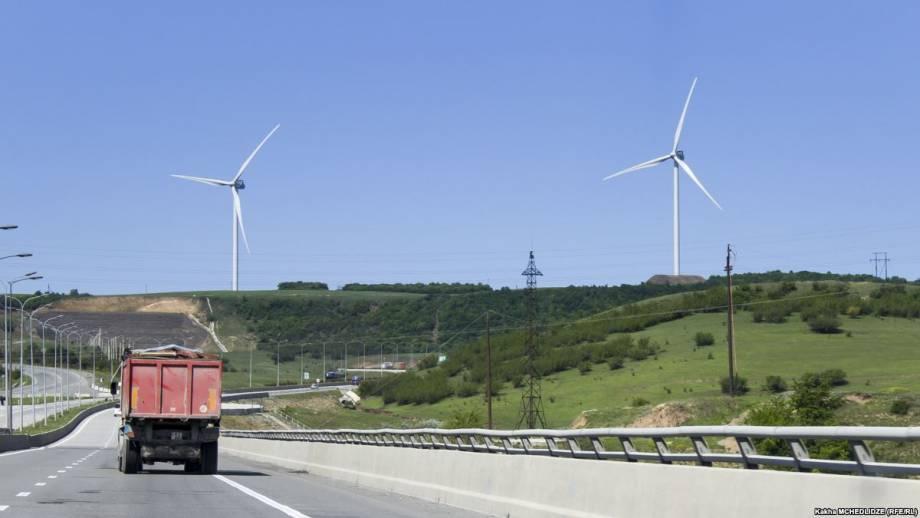 Правительство Бельгии решило отказаться от ядерной энергетики до 2025 года