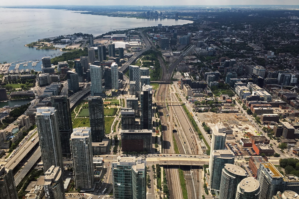 Tower-Toronto (1).JPG