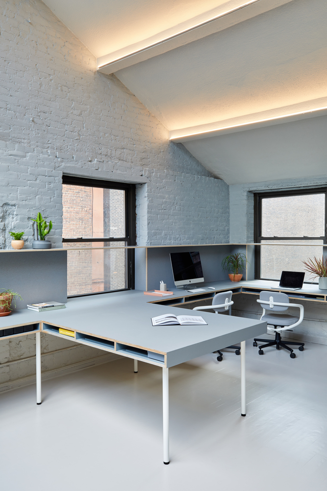 Things to Consider When Refurbishing Your Office