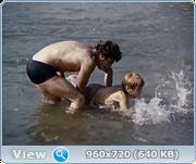 http//img-fotki.yandex.ru/get/1003890/40980658.1ed/0_17b1_64a784bf_orig.png